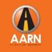 aarn-1