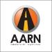 aarn-3