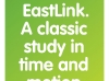 eastlink-commercial-logistics-2