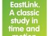 eastlink-commercial-logistics-2