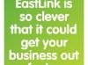 eastlink-commercial-logistics-4