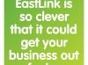 eastlink-commercial-logistics-4