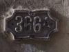 DSC03382