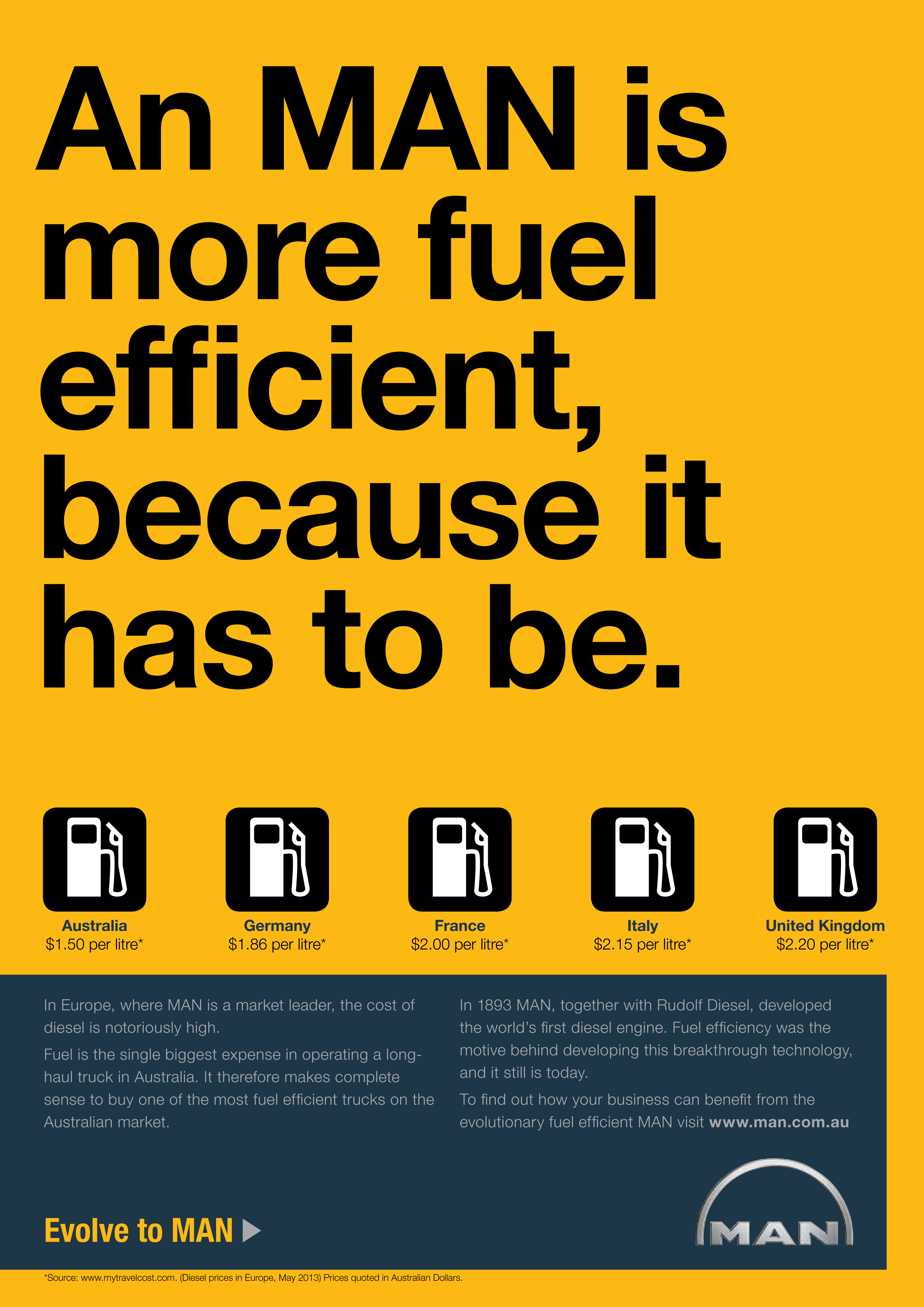 man_a4_fuel_ads-1