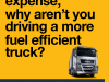 man_a4_fuel_ads-2
