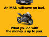 man_a4_fuel_ads-4