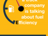 man_a4_fuel_ads-5