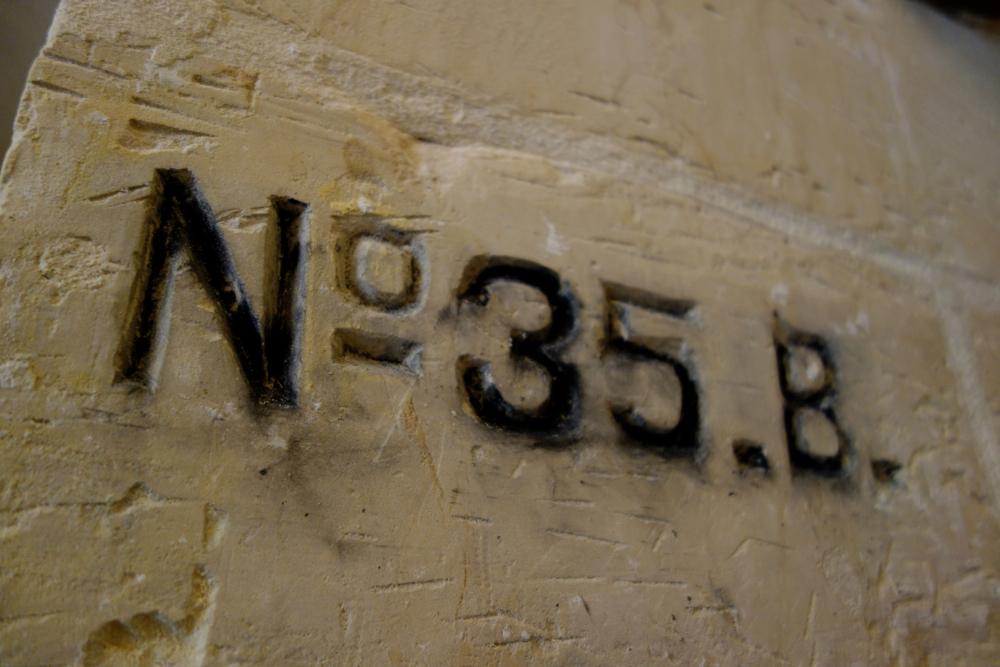 DSC04281