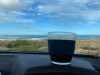 Coffee at Thunder Point