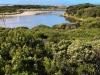 Merri River