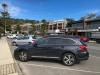 Subaru on the Great Ocean Road in Lorne