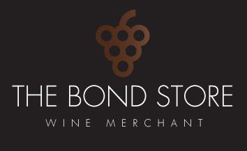The Bond Store