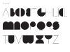 dotcom_alphabets-1