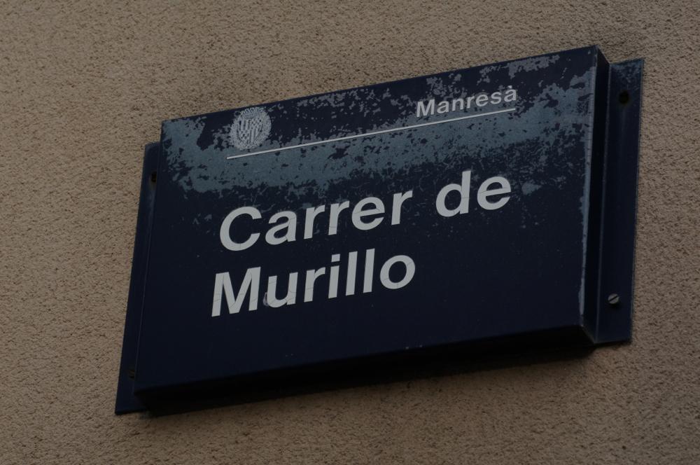 http://moustache.com.au/wp-content/uploads/2013/01/Calle-Murillo-or-Carrer-de-Murillo.jpg