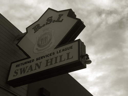 Swan_Hill_RSL_duo