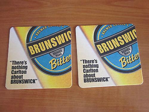 Brunswick-Bitter-coasters